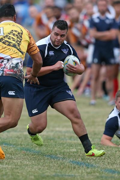 Glendale Raptors Rugby G1201485.jpg