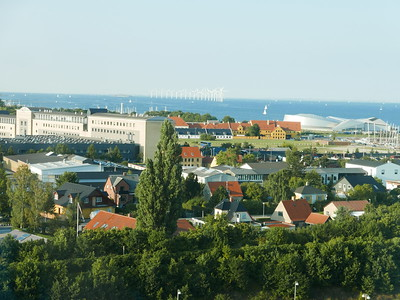 Copenhagen Sept16