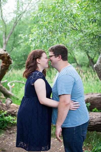 Sarah Ann Maternity-6.jpg