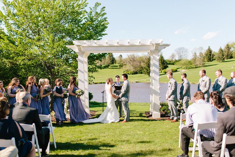 carli and jack wedding-463.jpg