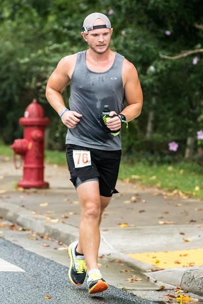 2017 Lynchburg Half Marathon 050.jpg