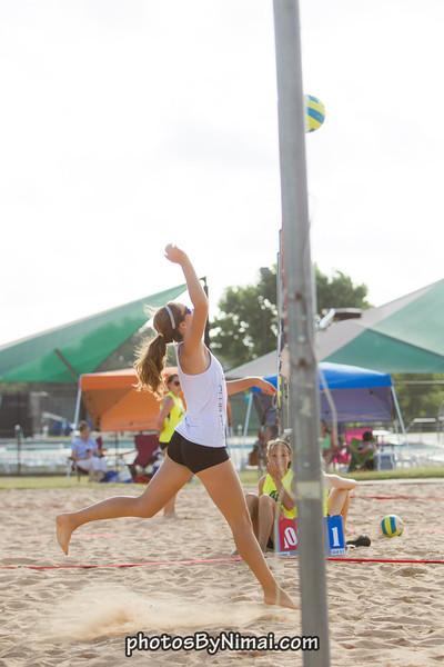 APV_Beach_Volleyball_2013_06-16_9007.jpg