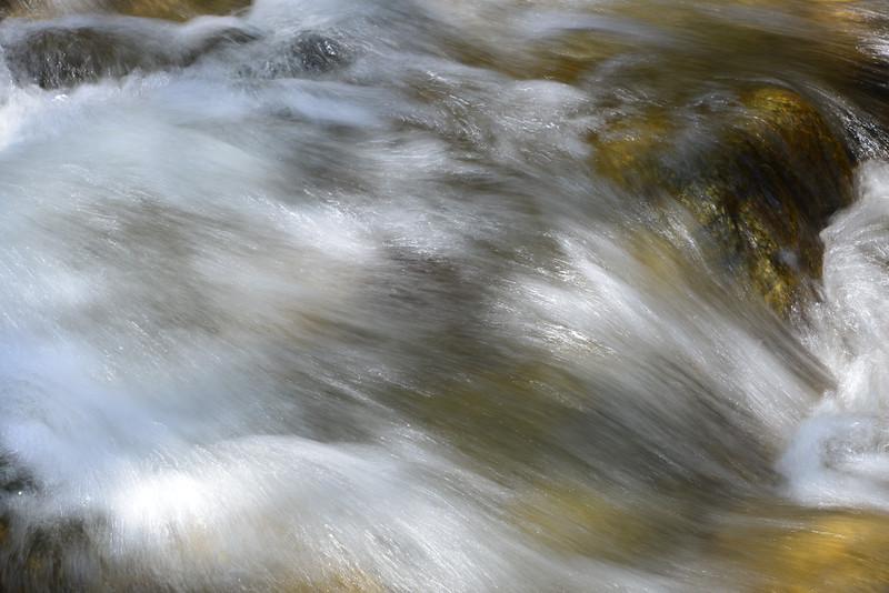 Water Series_4.jpg