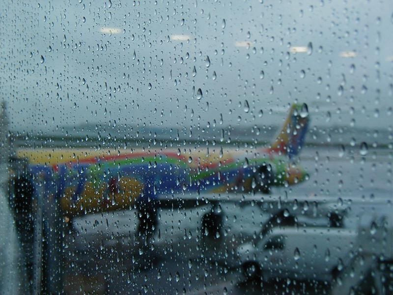 spirit airlines.JPG
