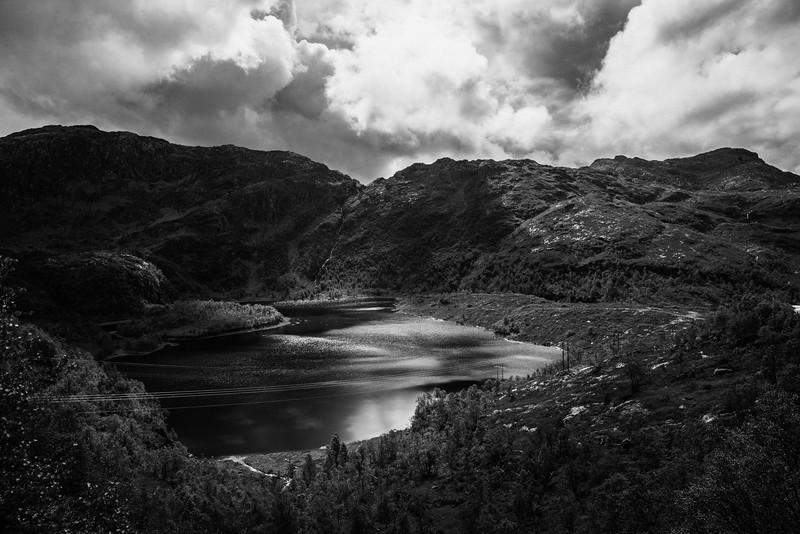 Norway  - August 09, 2018 -  190-HDR-Edit.jpg