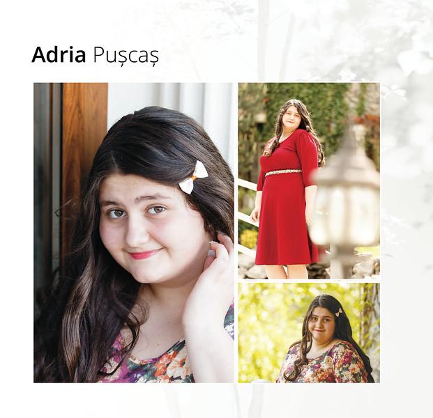 45-AdriaPuscas.jpg