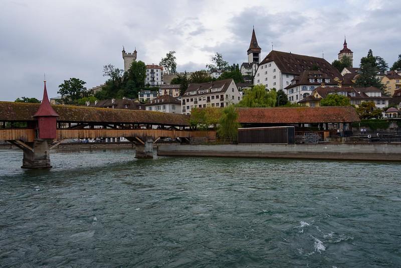 Lucerne (10 of 21).jpg