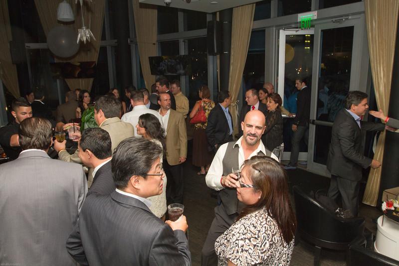 Aerolog Reception November 3 2011-272.jpg