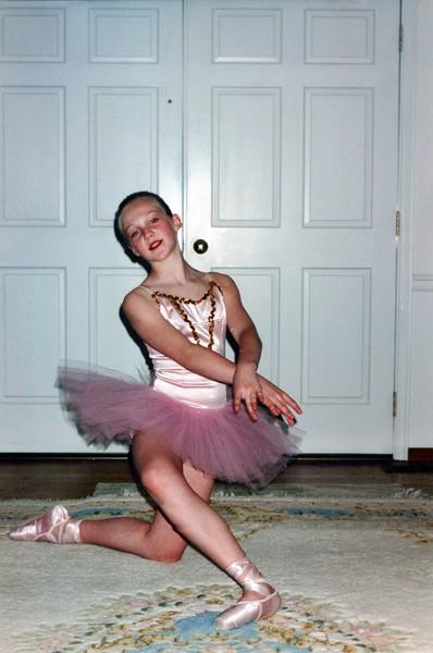 Dance_1478_a.jpg