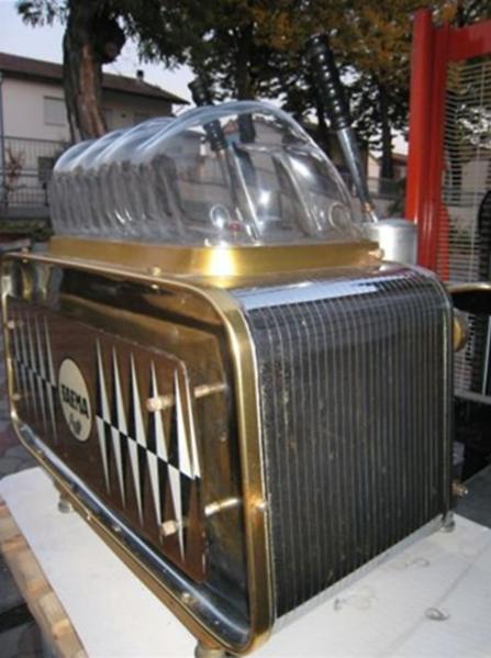 Antique Espresso Machine 16f.png