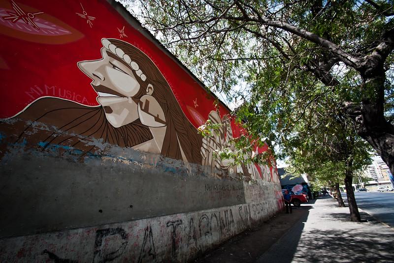 Santiago 201201 (392).jpg