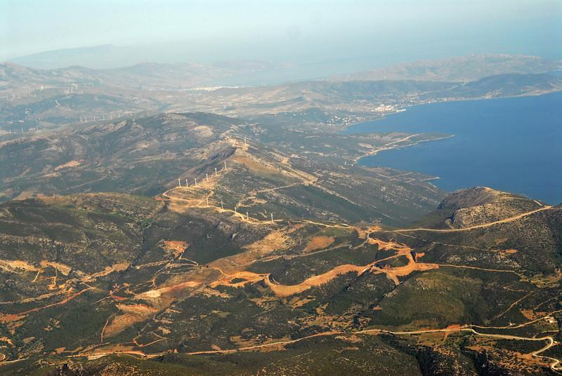 070518 6254 Greece - Ermioni - AA Convention David _A _E _L ~E ~L.JPG