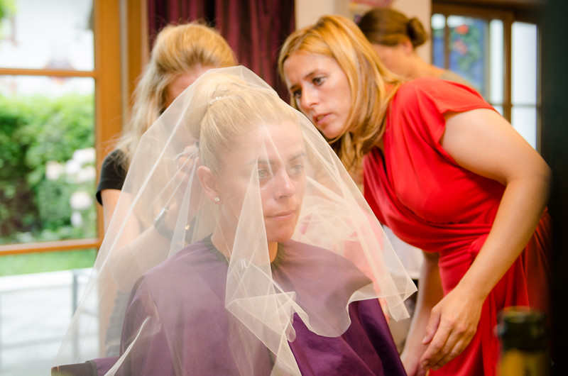 wedding_lizzy-patrick-6.jpg