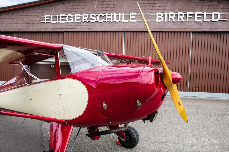 2017-08-05 Warbird FLY-IN Birrfeld - 0U5A4802.jpg