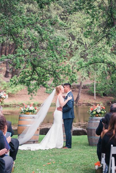 Seattle Wedding Photographer-62.jpg