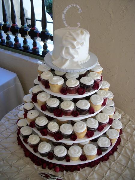 Cupcake (584).JPG