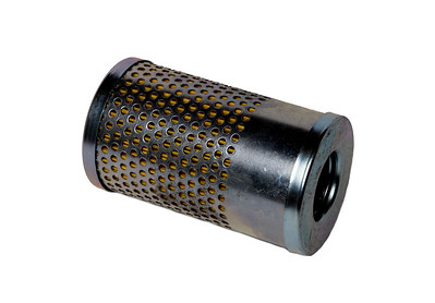 DEUTZ 05 06 07 DX3 SERIES HYDRAULIC RETURN OIL FILTER