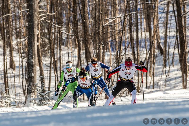 2016-nordicNats-skate-sprint-7789.jpg