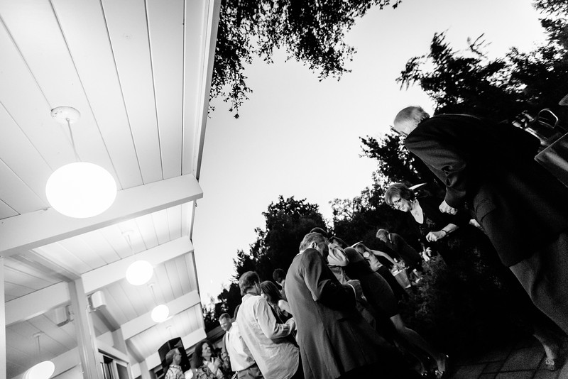 Eggsposure Photography http://www.eggsposure.net
