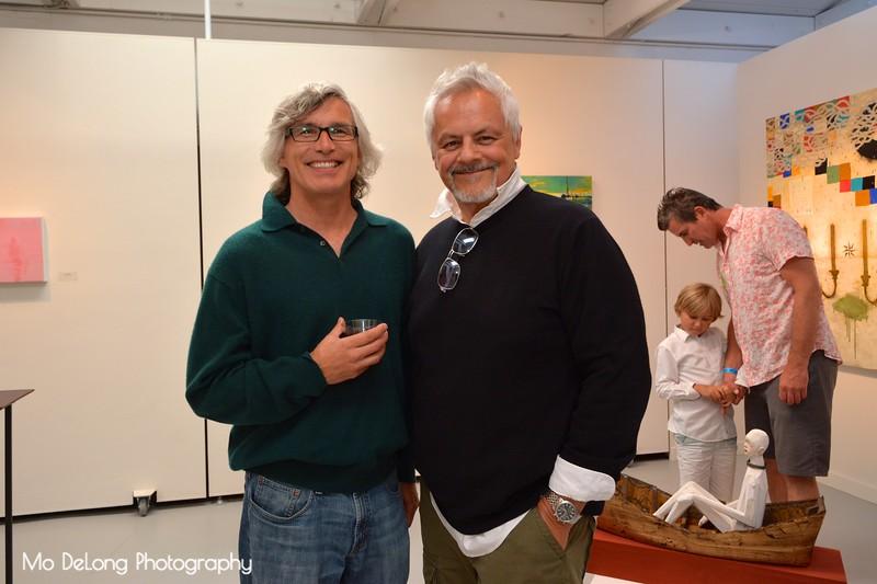 Gabriel Bustamante and Michael Nicole.jpg