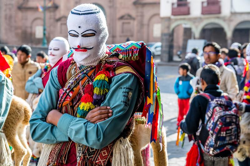 Cusco-1785.jpg