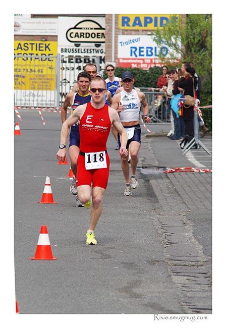 TTL-Triathlon-329.jpg