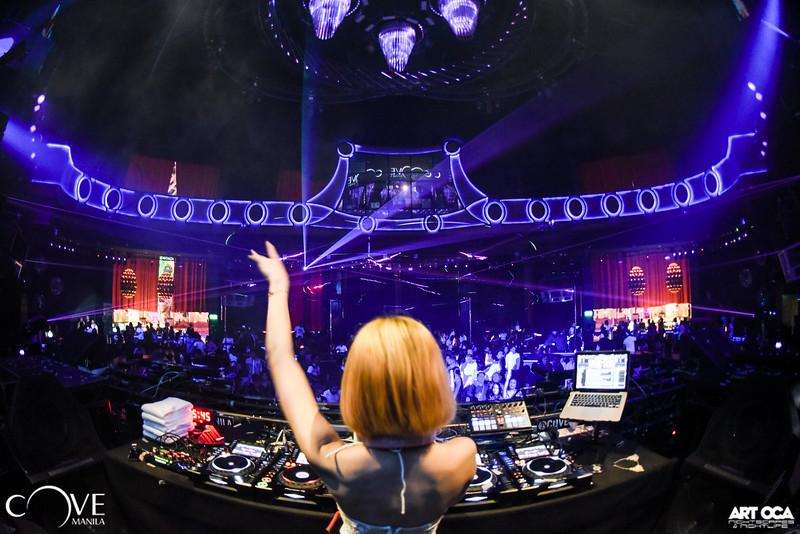 DJ Cyndi at Cove Manila (14).jpg