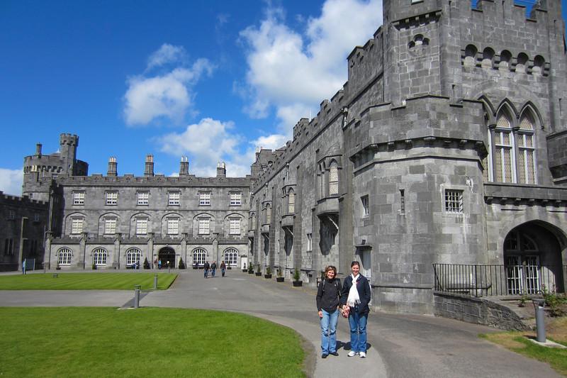 Ireland Kilkenny -0082.jpg