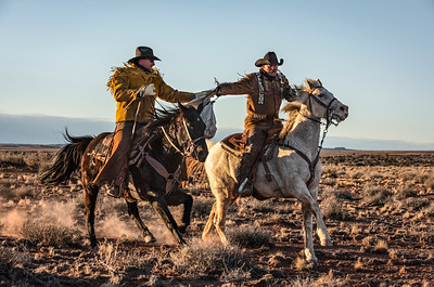 Western Lifestyle and Activities