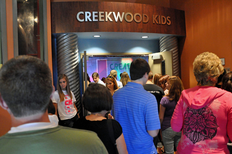 Creekwood Kids Pick Up 002.jpg