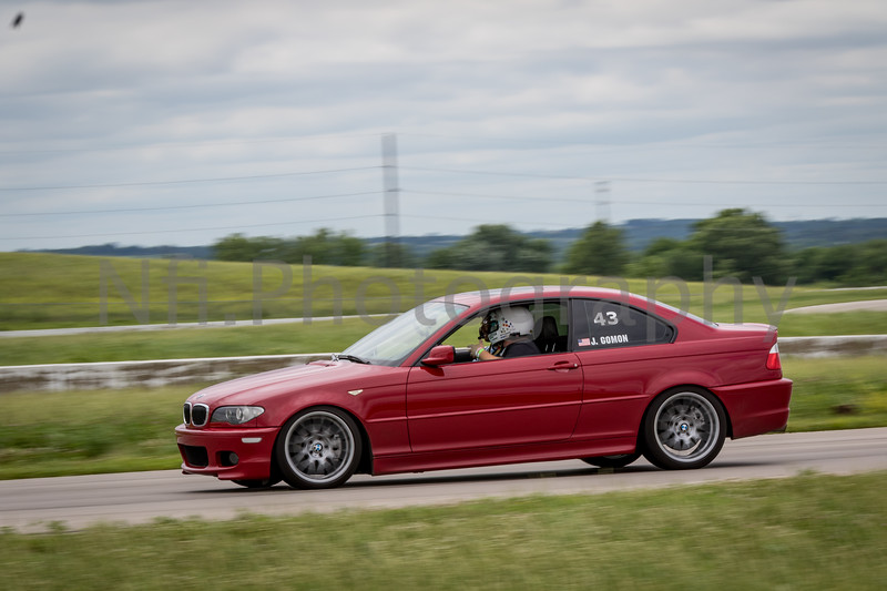 Flat Out Group 3-94.jpg