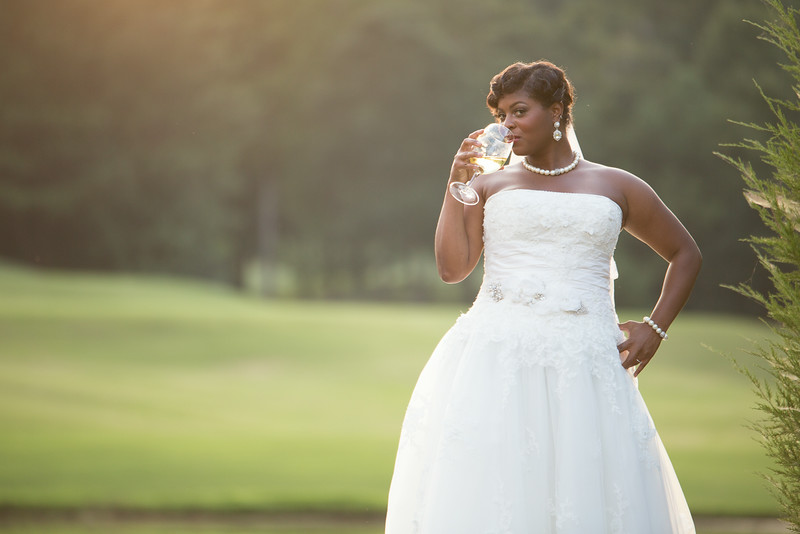 Nikki bridal-2-16.jpg