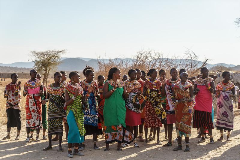 Kenya 2015-01690.jpg