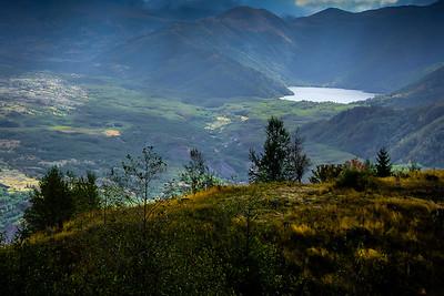 2014 Mt. St. Helen's National Monument