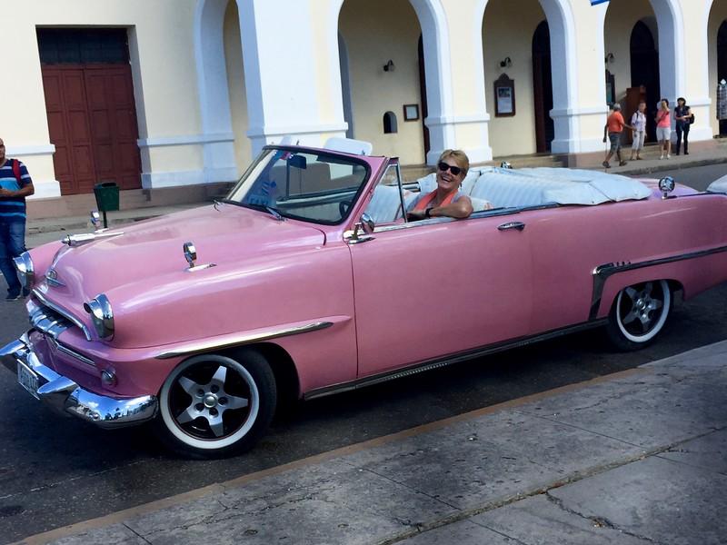 Cuba - 19.jpg