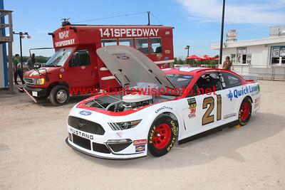 060819 141 Speedway