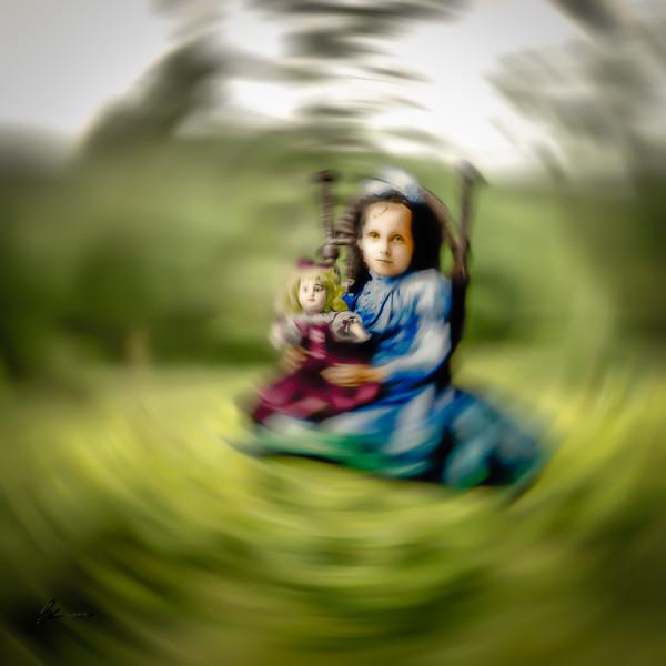 3023-Edit-blur.jpg
