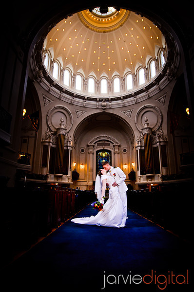 Annapolis Naval Academy Wedding (Highlights First)