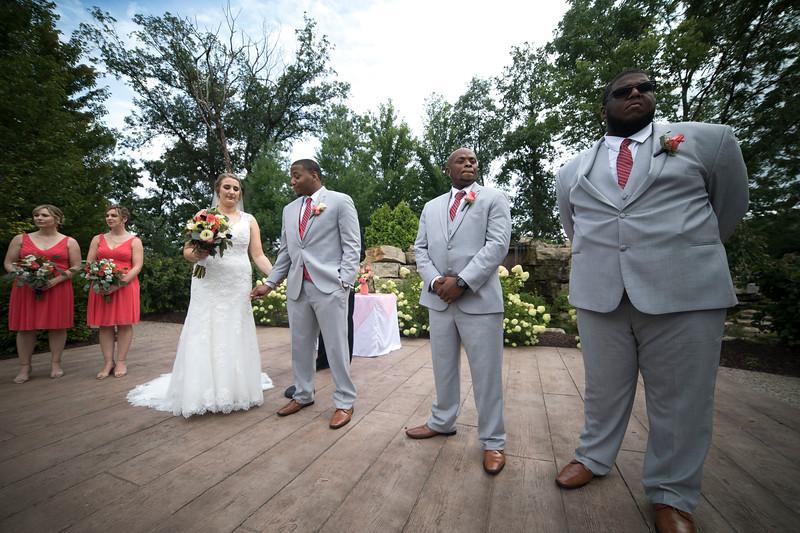 Laura & AJ Wedding (0758).jpg