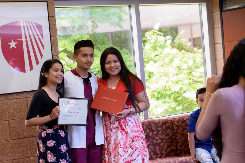 Denatl_Asst_Graduation-355.jpg