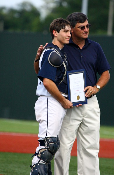 \\hcadmin\d$\Faculty\Home\slyons\HC Photo Folders\HC Baseball_State Playoffs_2012\20120513_207.JPG