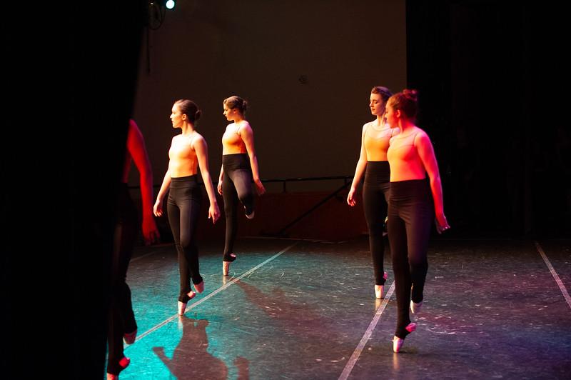 BalletETC-6605.jpg