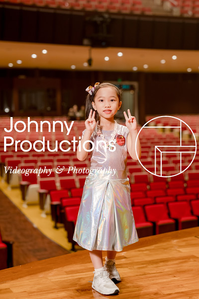 0038_day 1_orange & green shield portraits_red show 2019_johnnyproductions.jpg