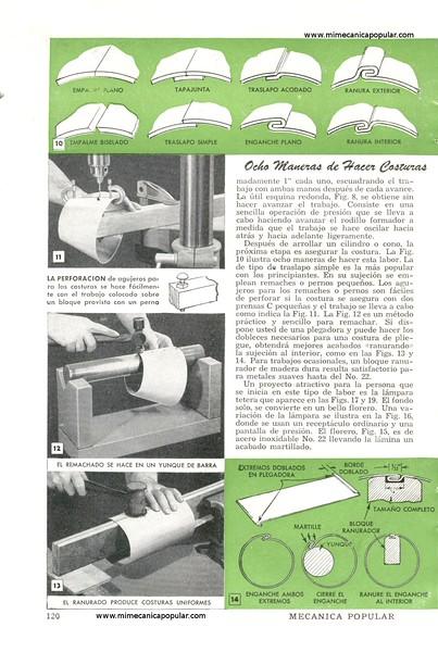 creaciones_con_rodillo_de_frotamiento_septiembre_1951-03g.jpg