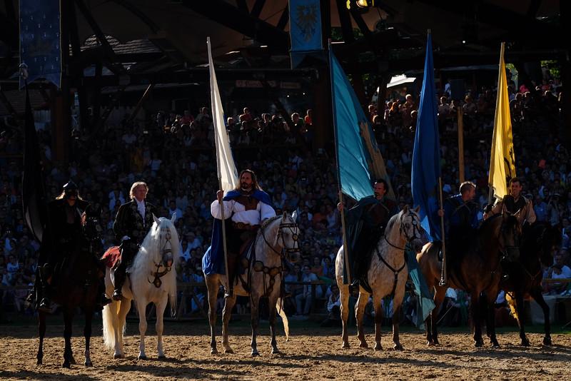 Kaltenberg Medieval Tournament-160730-142.jpg