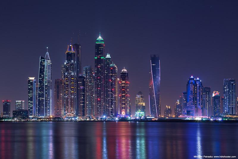 Dubai-IMG_6314-web.jpg