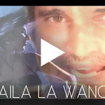 La Wanga Video