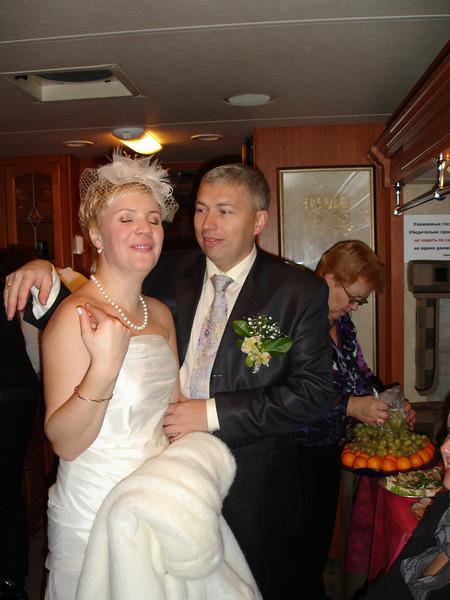 2010-11-20 Свадьба Телицыных 103.JPG
