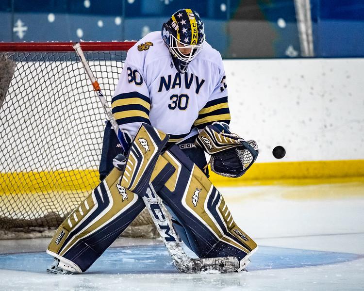 202018-11-02-NAVY_Hockey_vs_Towson-19.jpg