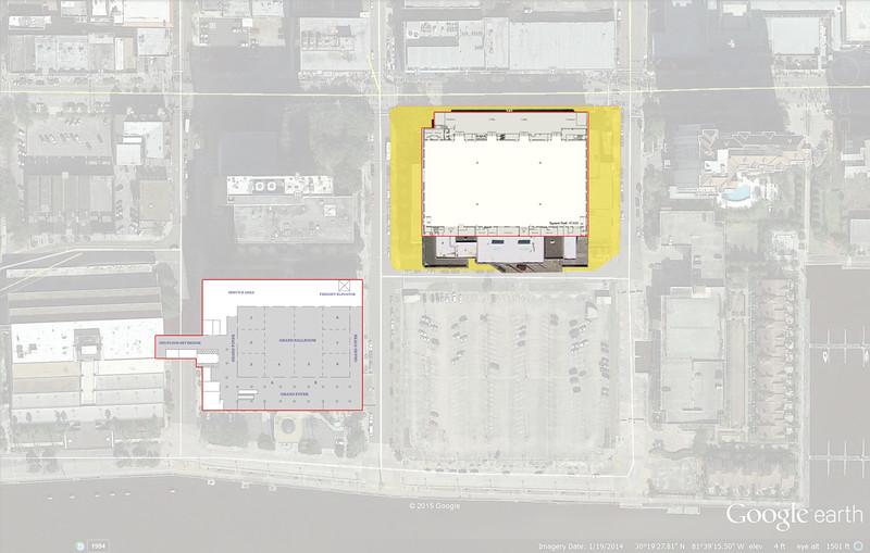 JAX Hyatt with Anchorage Center-2.jpg